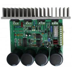 SolarEco OPL 7AC 2,2kW (7.7) MPP regulátor pro fotovoltaický ohřev vody