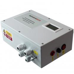 SolerEco OPL 7AC 2,2 kW (MARKO II) regulátor pro fotovoltaický ohřev vody