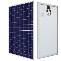 Fotovoltaický panel 300Wp