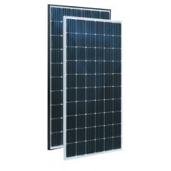 Solární panel Astronergy 315Wp MONO černý rám