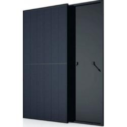 Solární panel Trina 330Wp MONO celočerný