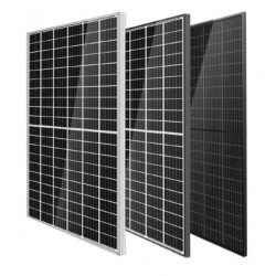 Solární panel Leapton Solar 330wp MONO