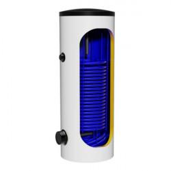 Nepřímotopný ohřívač vody OKC 500 NTR/HP