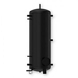 Akumulační nádrž NAD 1000 v1