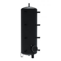 Akumulační nádrž NAD 750 v3
