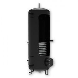 Akumulační nádrž NAD 1000 v4