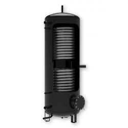 Akumulační nádrž NAD 500 v5