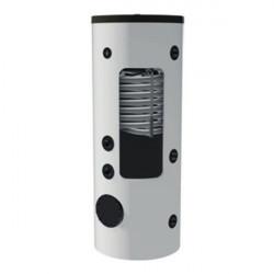 Akumulační nádrž NADO 400/20 v11 včetně izolace