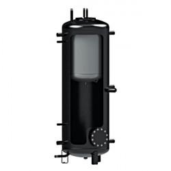 Akumulační nádrž pro ohřev vody NADO 500/140 v1