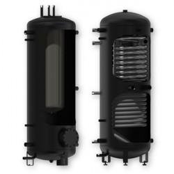 Akumulační nádrž NADO 750/140 v1