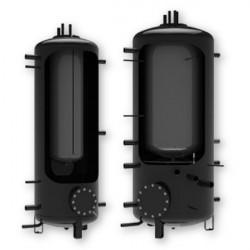Akumulační nádrž NADO 1000/140 v1