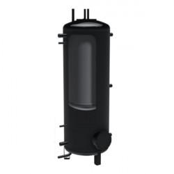 Akumulační nádrž NADO 500/200 v1