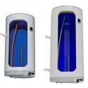 Elektrické bojlery