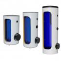 Ohřívače vody OKCE S